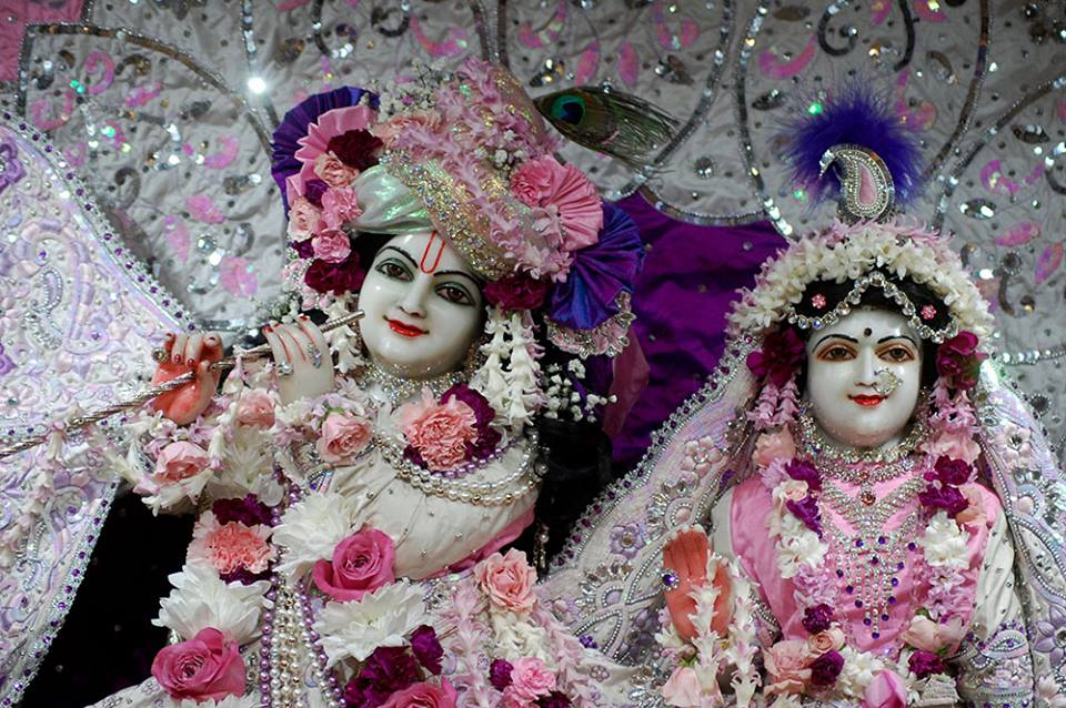 Best Shri Krishna Janmashtami Wallpapers Free Download
