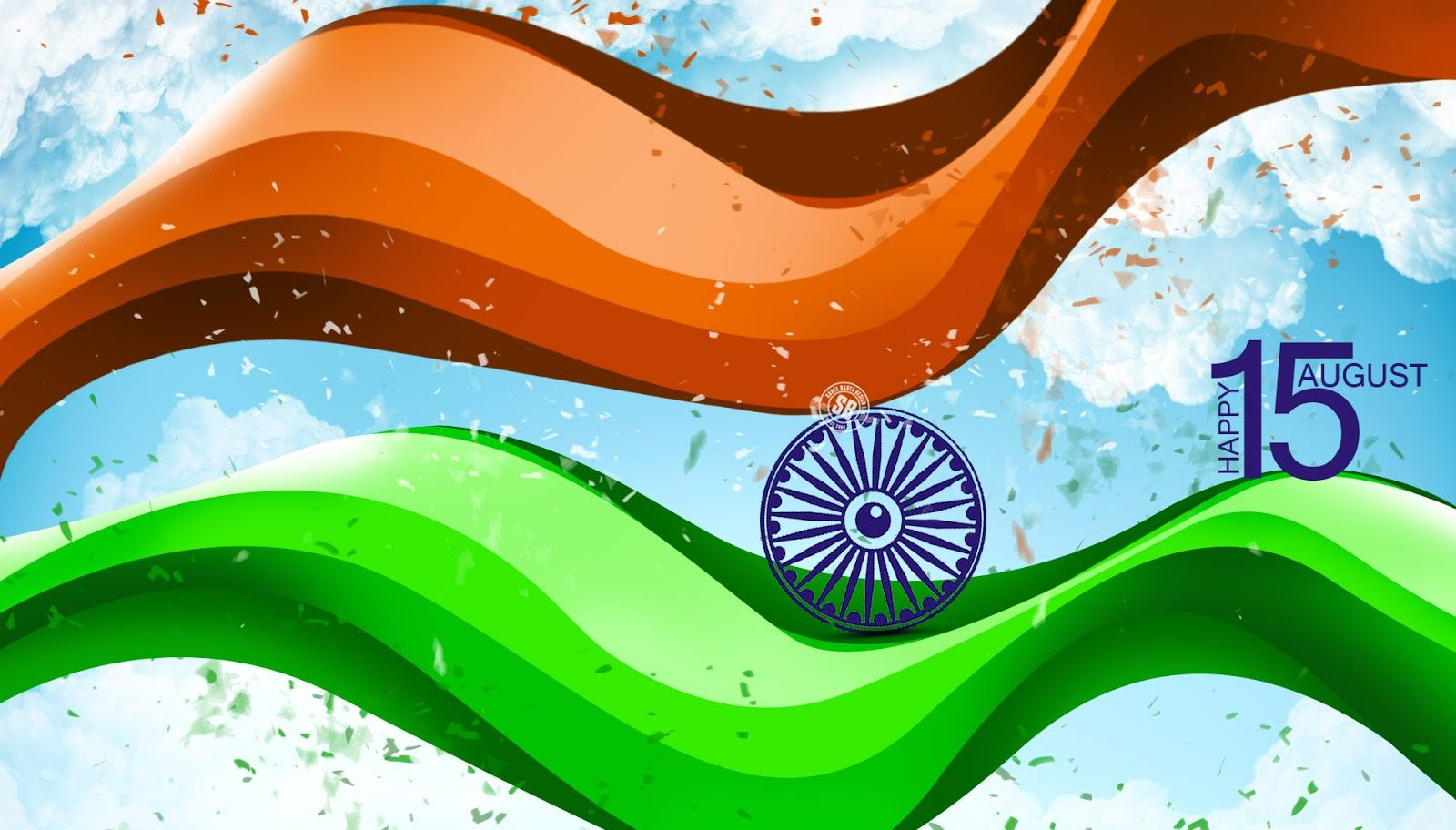 Happy indepence day images