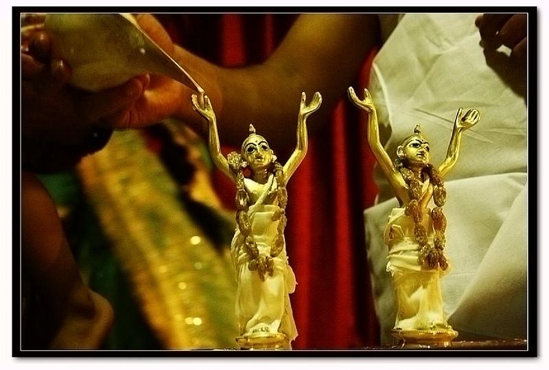 Hare Krishna Photography