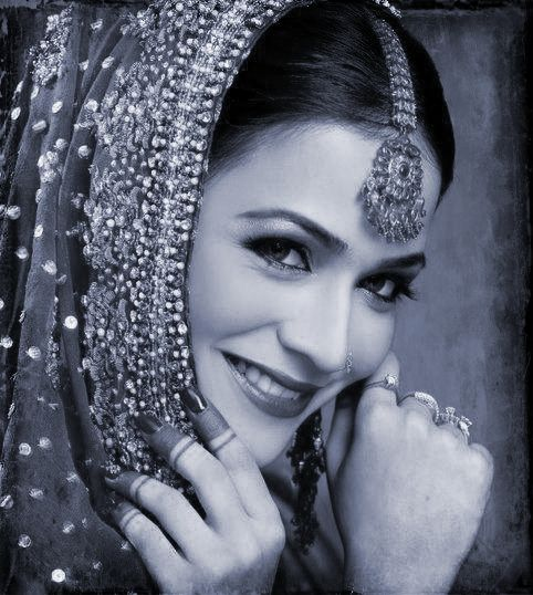 Humaima Malick Biography Career, Films, Wallpapers