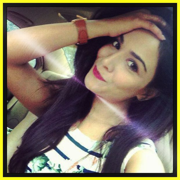 Humaima Malick Pictures