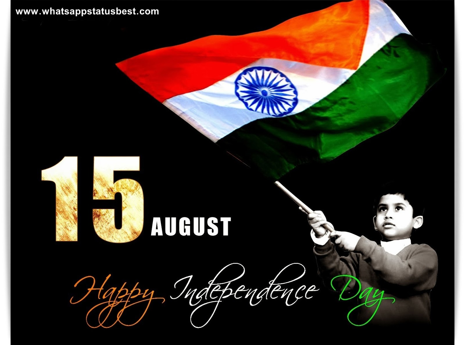 Independence day Hd wallpaper 2016