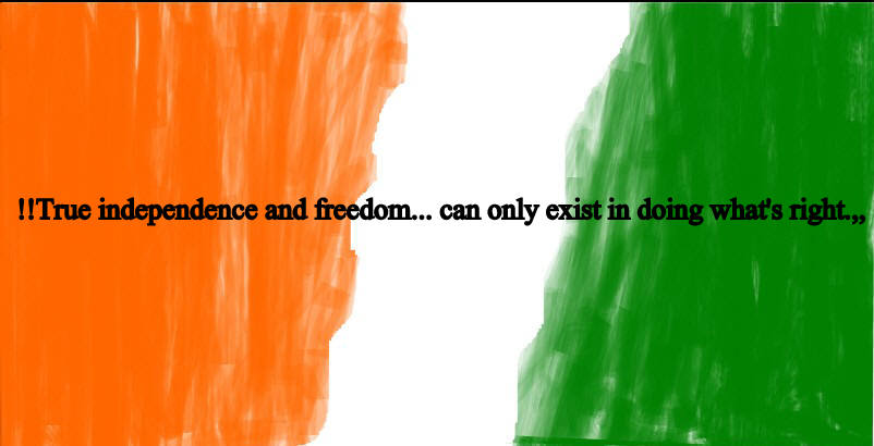 Independence day images for whatsapp With quotes