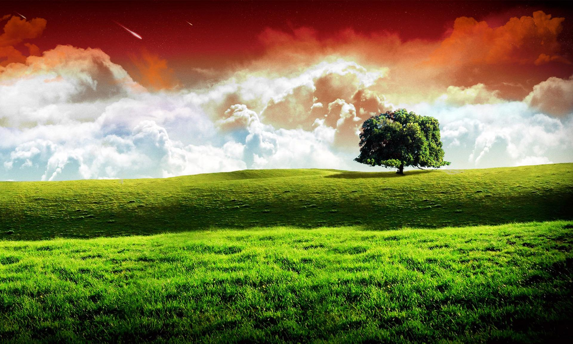 Independence Day HD Wallpapers & Quotes- India