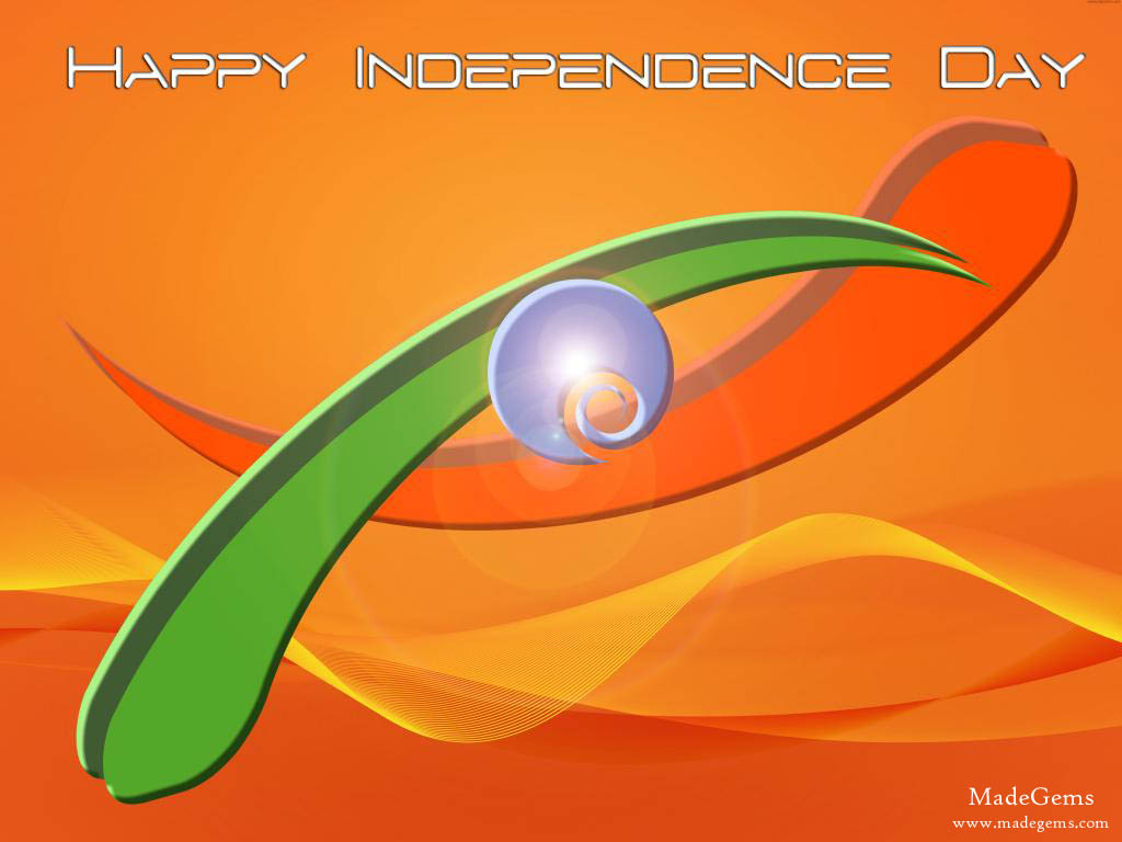 India Independence day wallpaper free hd 2016 wallpaper