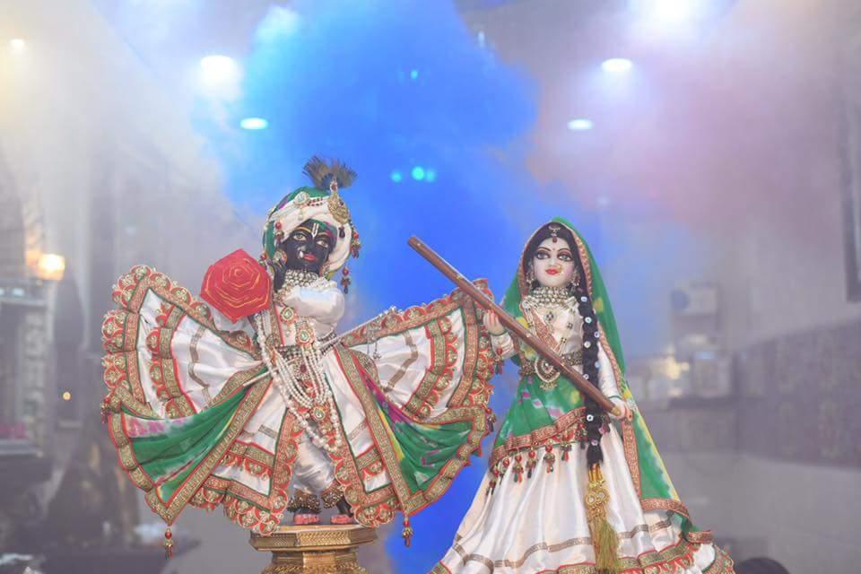 Radhakrishana images