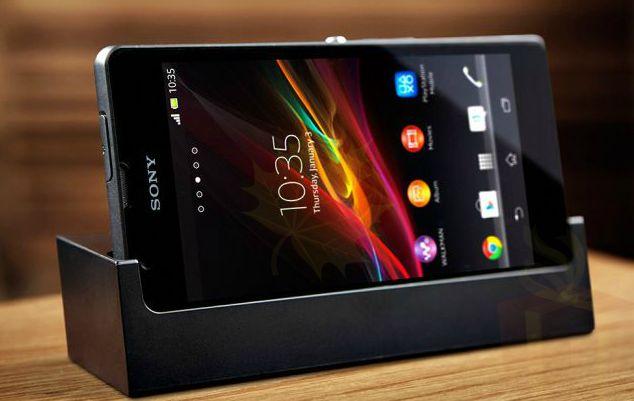 top 10 phones upto 20000