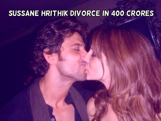 When Hrithik was asked about 400 Crores.jpg