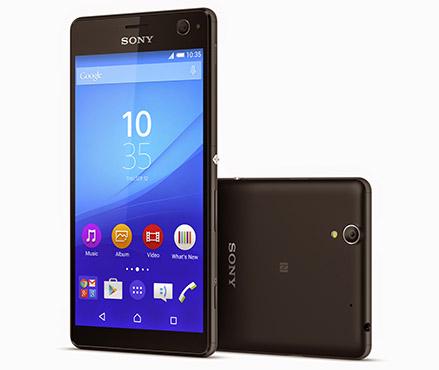 budget xperia phones under 20000