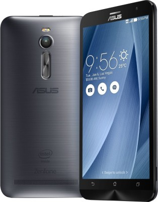 best smartphones in asus zenfone series