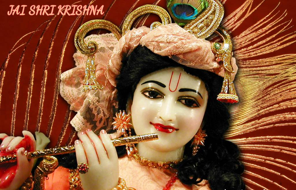http://www.letuspublish.com/wp-content/uploads/2014/08/jai-shri-krishna-hd-wallpapers.jpg