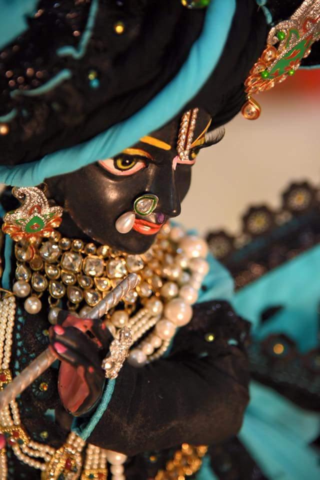 krishana photo