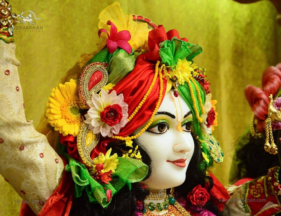 krishna kanhaiya hd images
