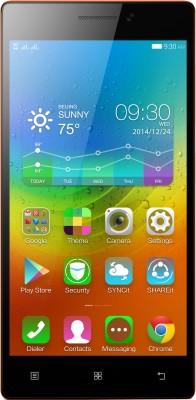 best smartphones under 20000 by lenevo