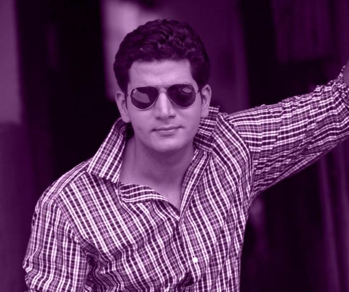 Ashutosh kaushik bigg boss