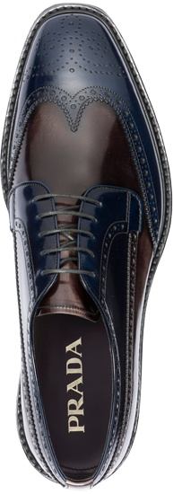 10 Different Types Of Men's Shoes To Have