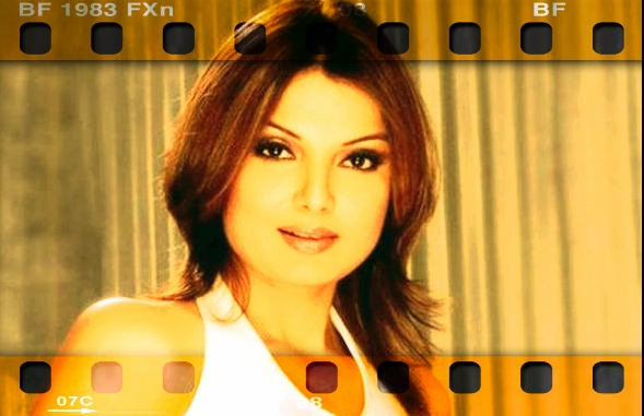Deepshikha nagpal hd wallpaper