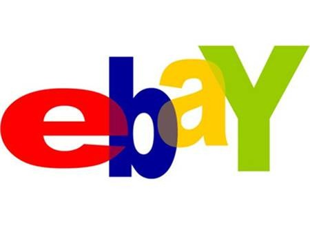 Ebay.com -Top 10 Online Shopping Sites in India