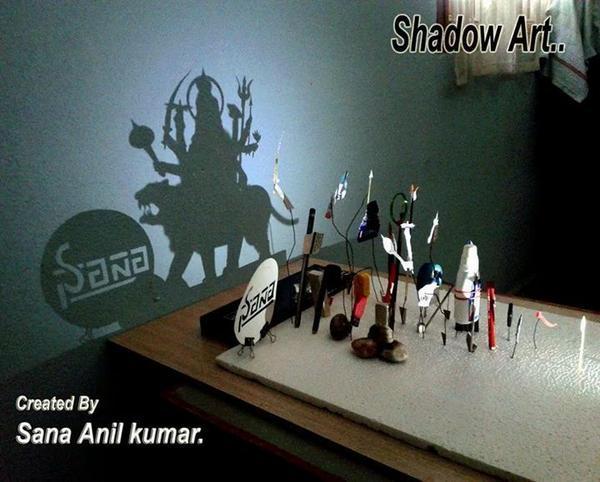 Wallpaper download navratri - Durga Puja Amp Navratri Hd Wallpapers Free Download Let Us