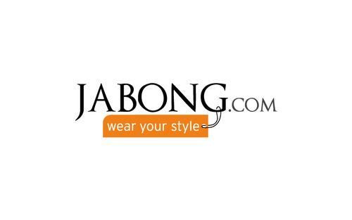 Jabong.com -Top 10 Online Shopping Sites in India