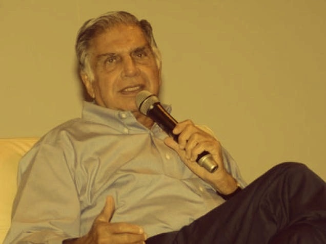 Ratan tata hd wallpaper