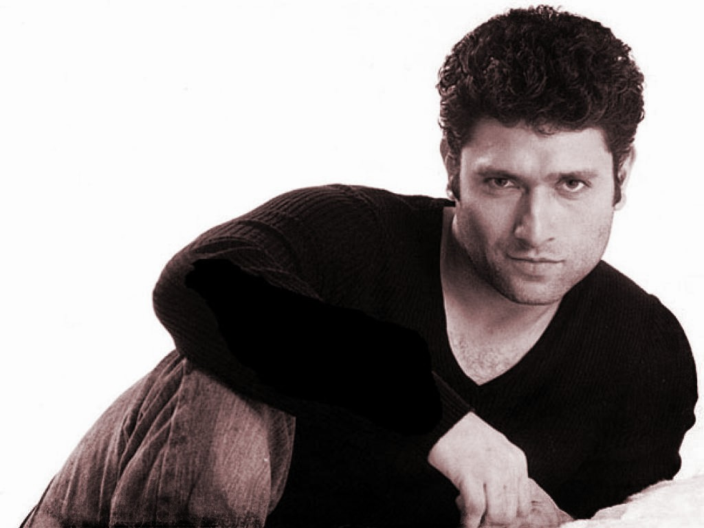 Shiney Ahuja bigg boss
