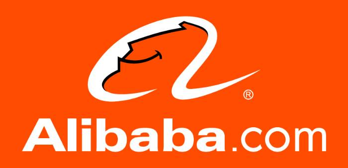 alibaba.com -Top 10 Online Shopping Sites in India