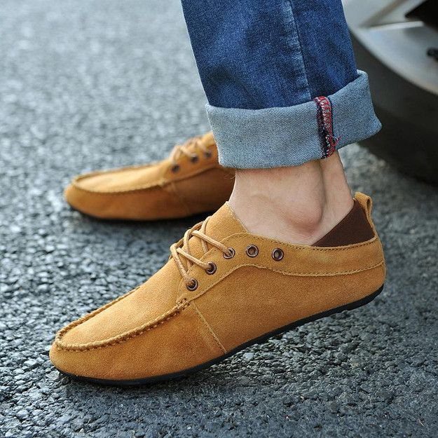boat shoes1