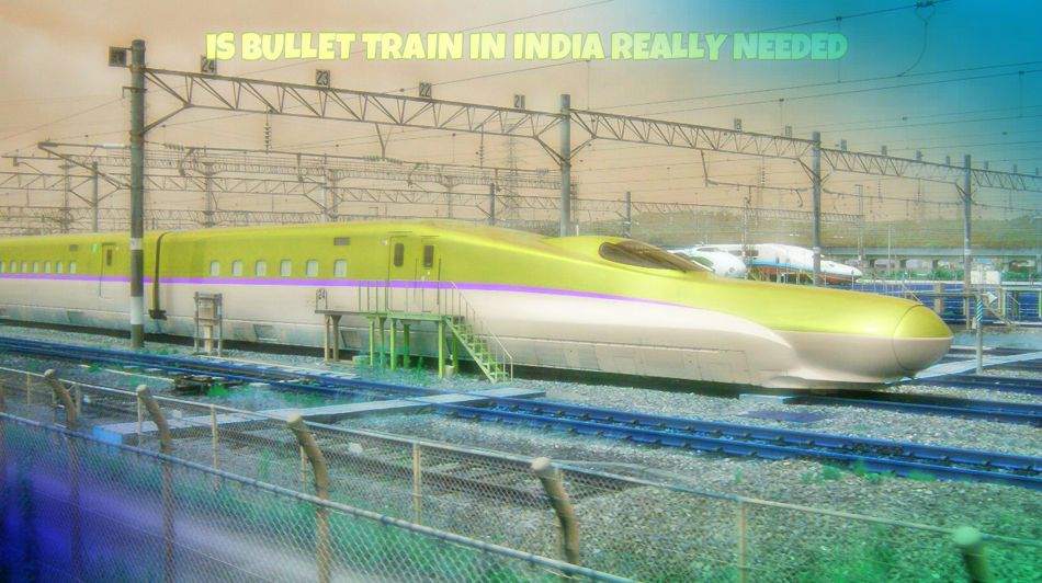 bullet trains in india: pros and cons essay We provide excellent essay writing service 24/7 enjoy proficient essay writing and custom writing services provided by professional academic writers.