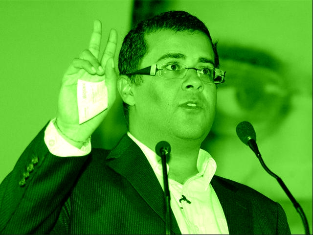 chetan bhagat hd wallpaper