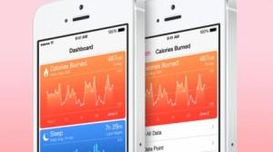 health-app-ios-8-420-100