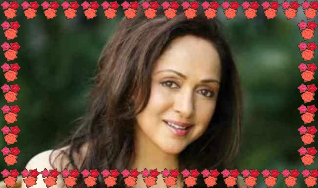 hema malini hd wallpaper