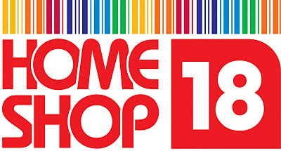 homeshop18-Top 10 Online Shopping Sites in India