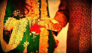 muslim wedding Customs.jpg