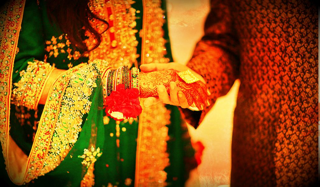 marriage in muslim in india pdf