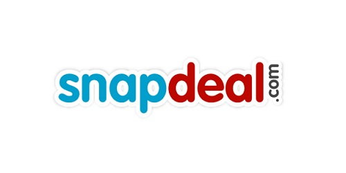snapdeal.com -Top 10 Online Shopping Sites in India