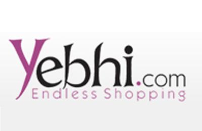yebhi.com logo