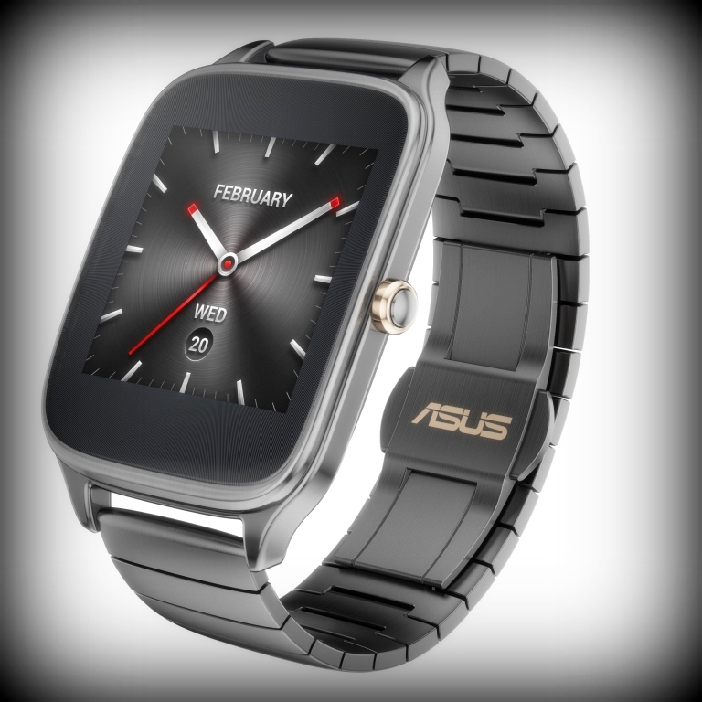 Best asus watch in India