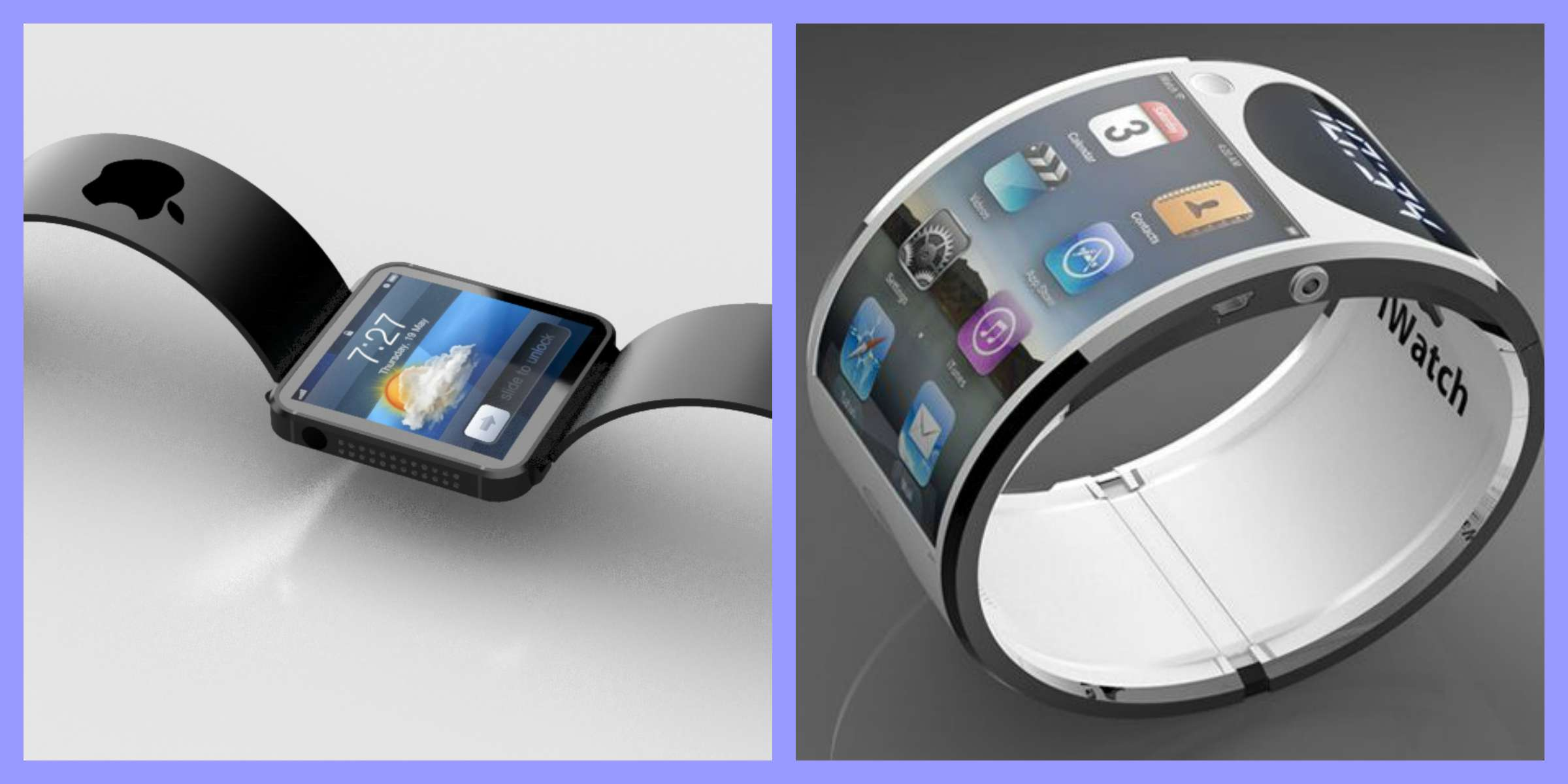 ces i promoted apple at made news already watch phone displayed by chinese clone watches company and being