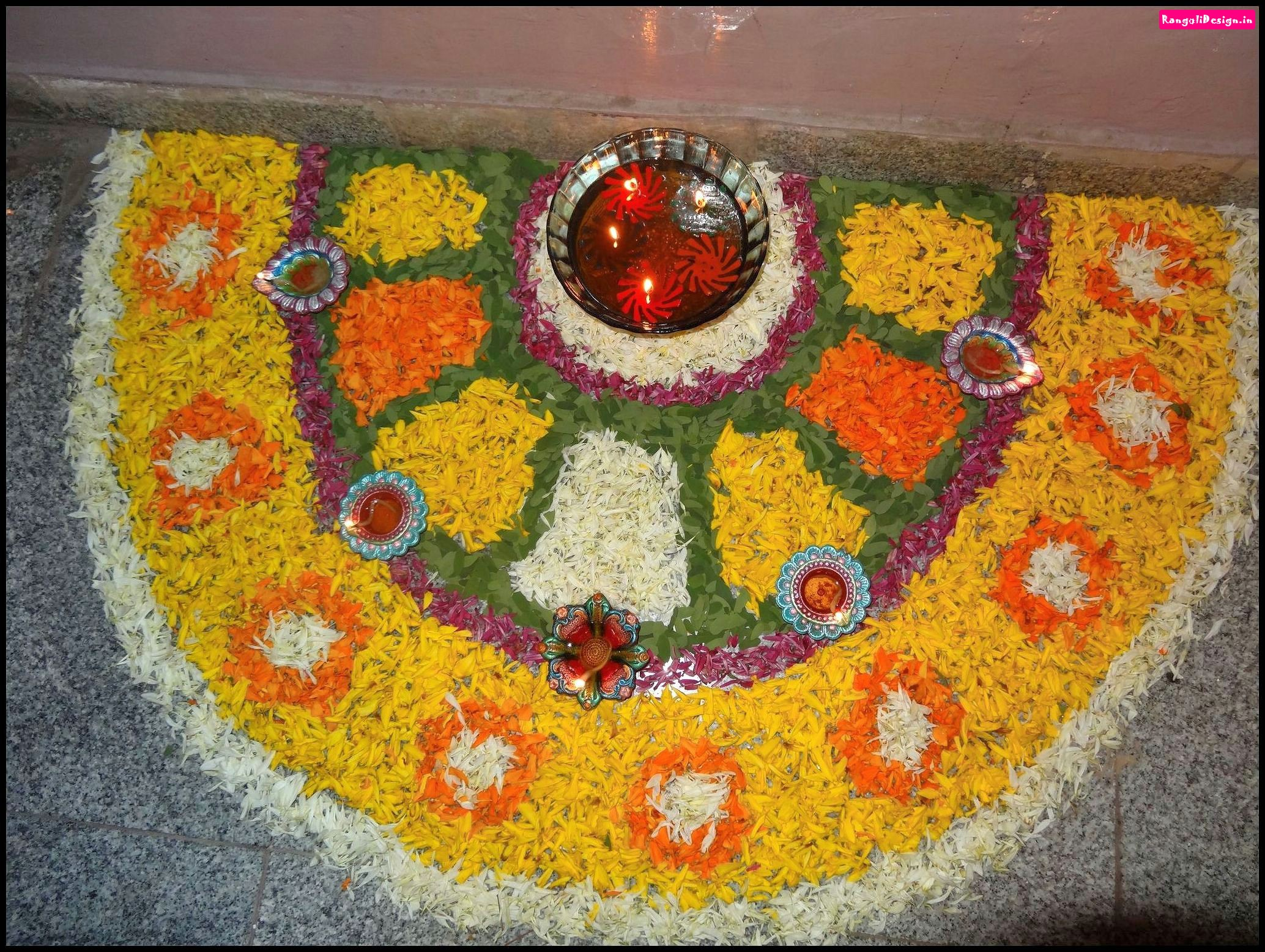 athapookalam-amazing-corner-designs-1_perfectlyclear