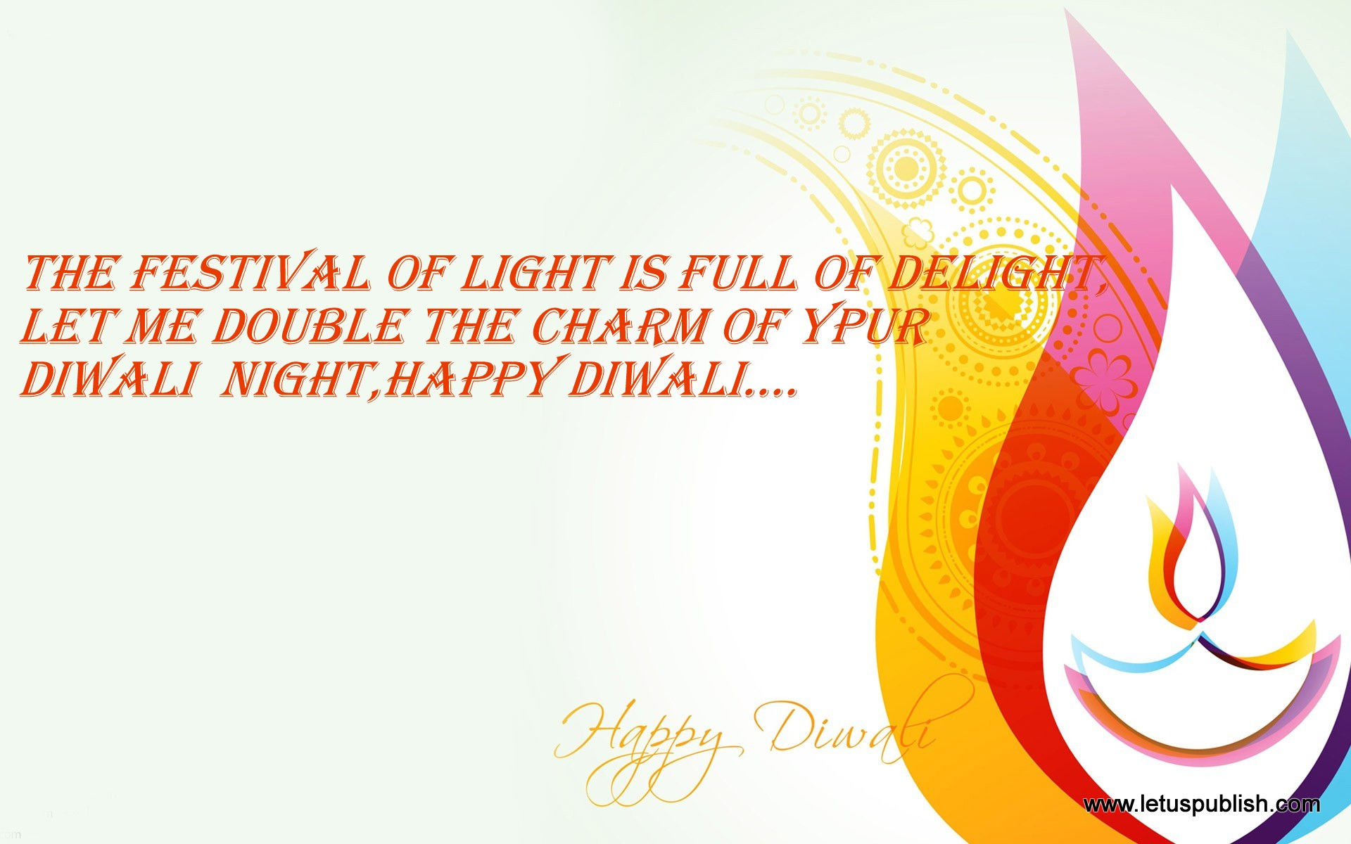 beautiful-happy-diwali-wallpapers-with-quotes