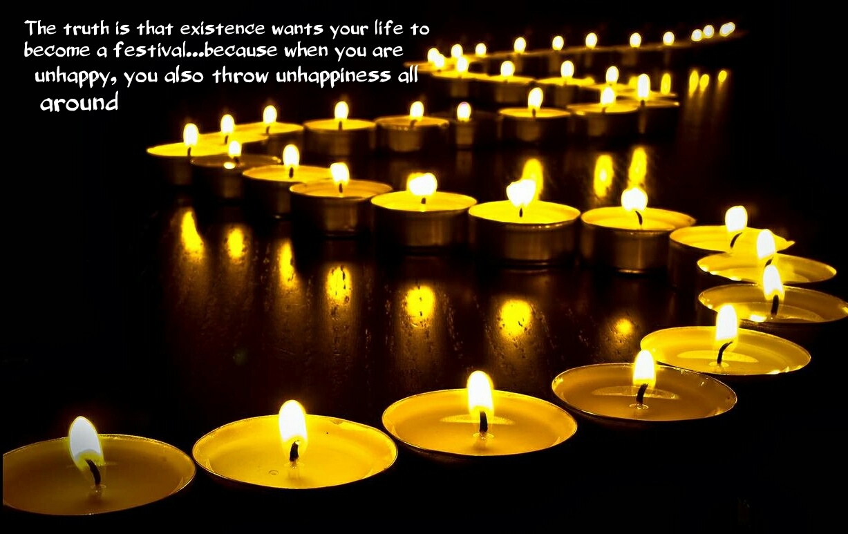 happy diwali wallpapers with sms & quotes - let us publish