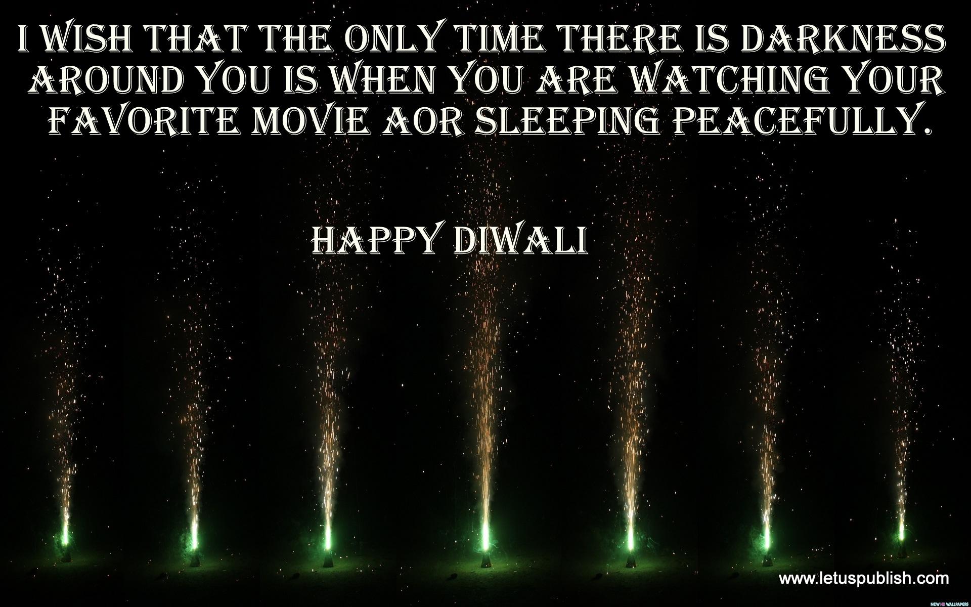 Free Download Diwali images
