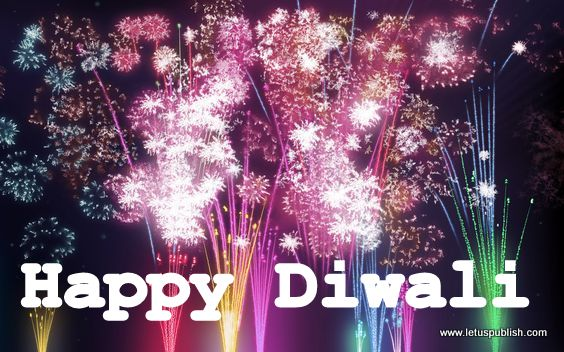 diwali-wallpaper-for-mobile