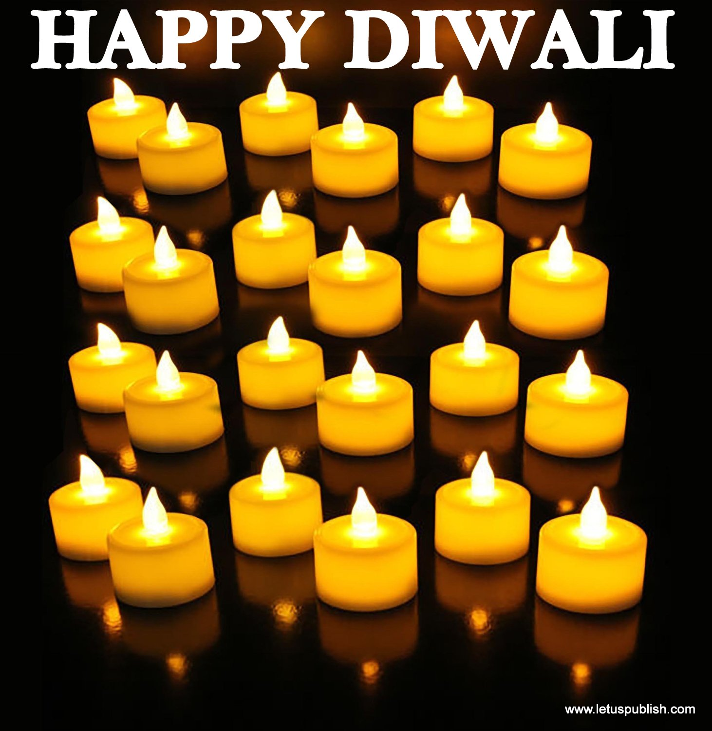 Diwali Wallpaper: Happy Diwali Wallpapers With Sms & Quotes
