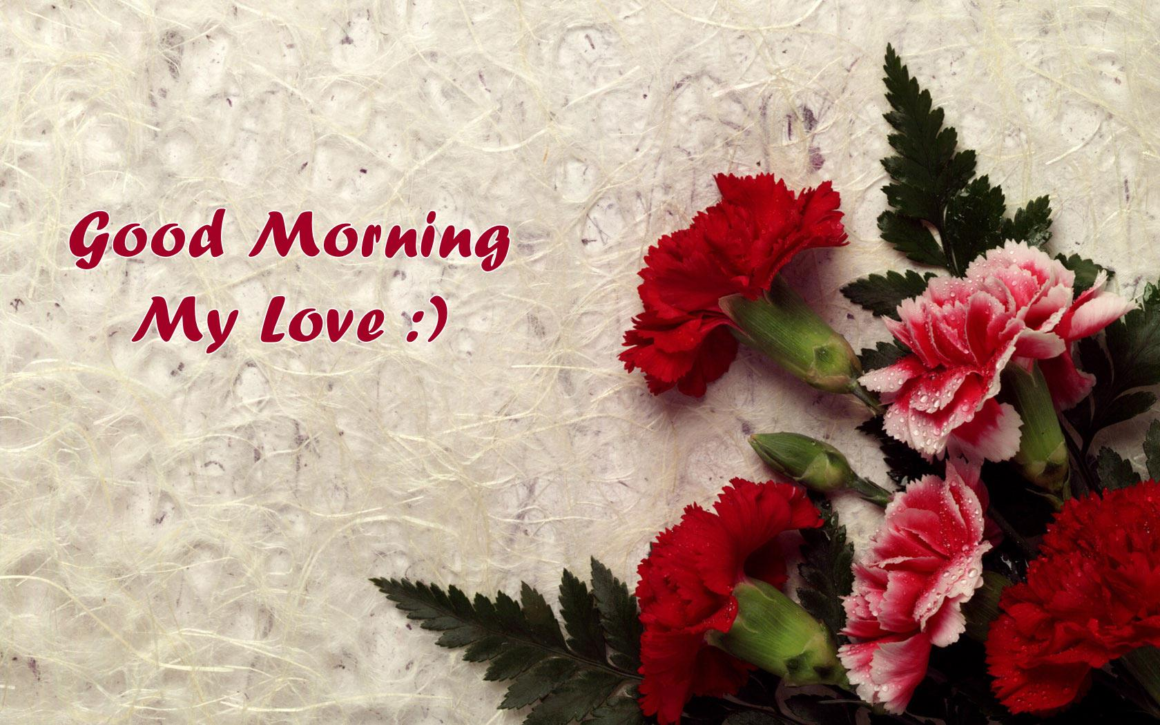 Good Morning Love Roses Images Good Morning my Love Roses 3