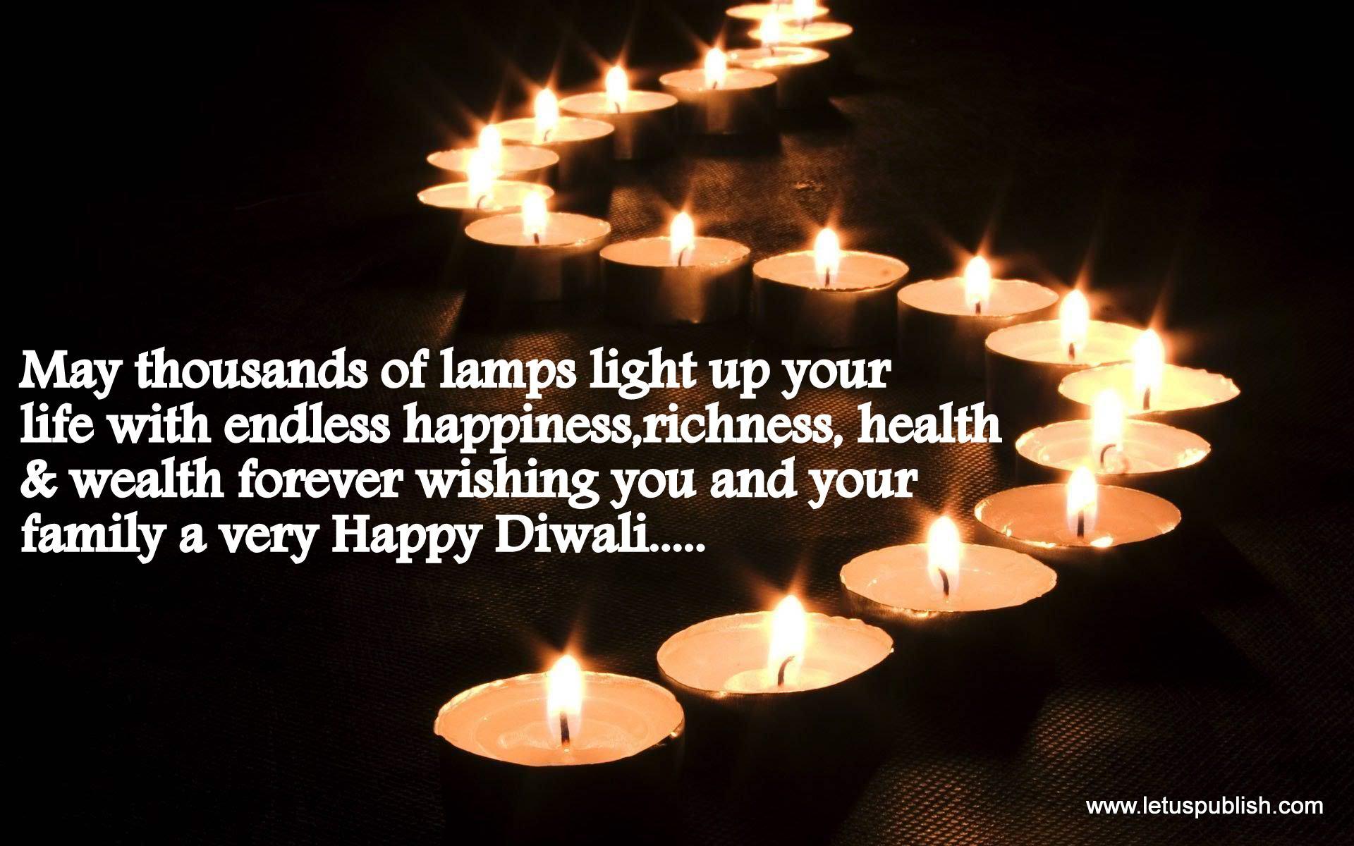Happy Diwali wallpaper download or mobile