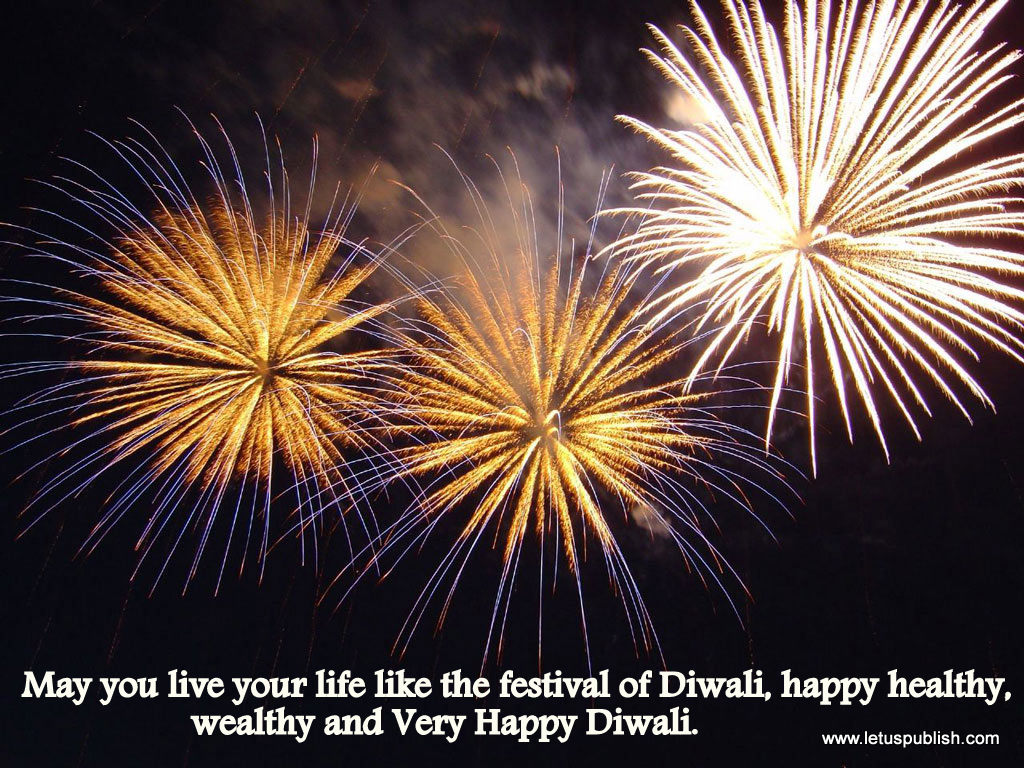 happy-diwali-wallpapers-2016