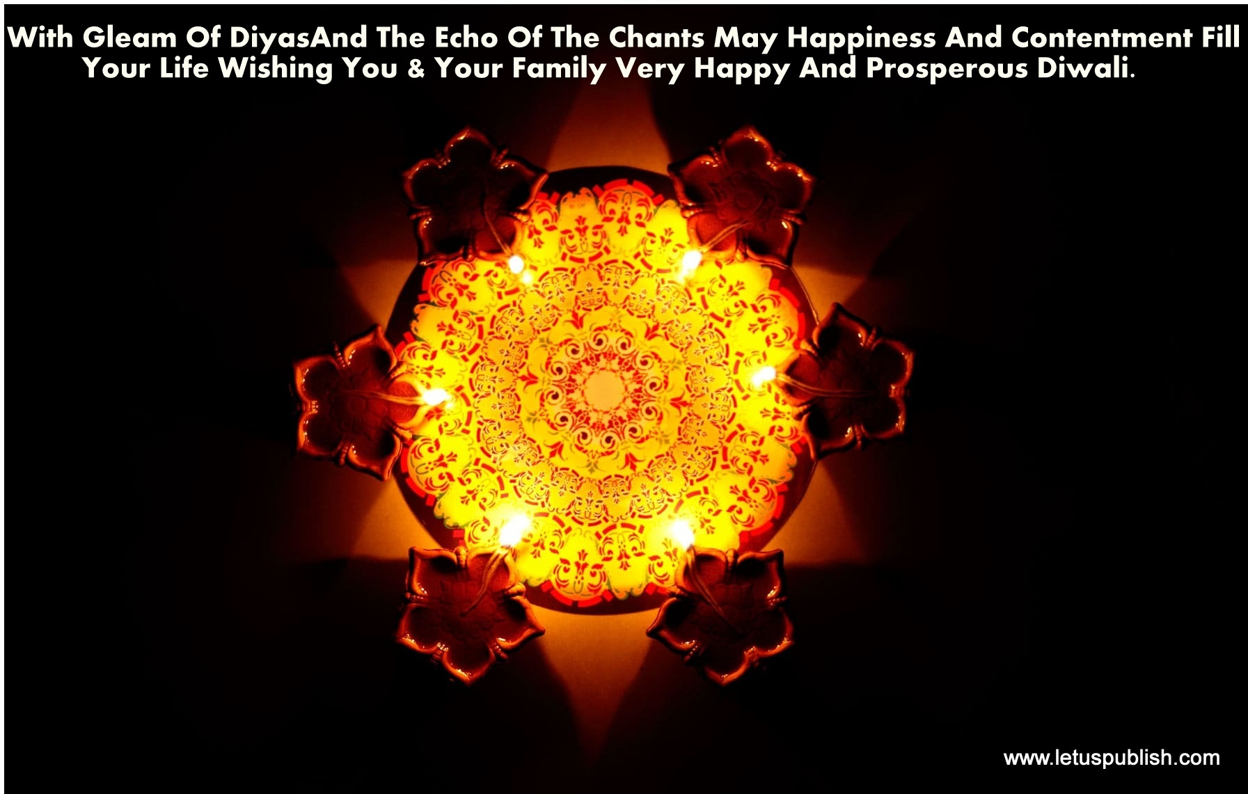 happy-diwali-wallpapers-download-free-for-whatsapp