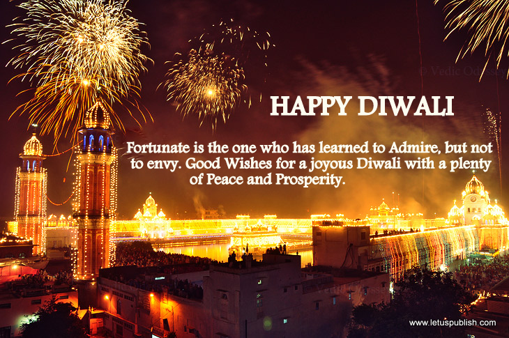 happy-diwali-wallpapers-download-free